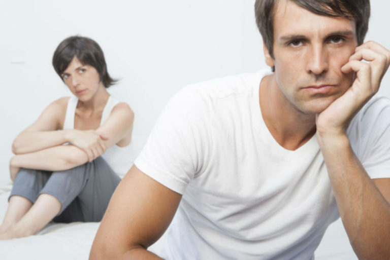 Detoxifying Your Relationships