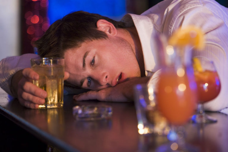 Addicted to Alcohol or Drugs? Take This Quiz to Find Out